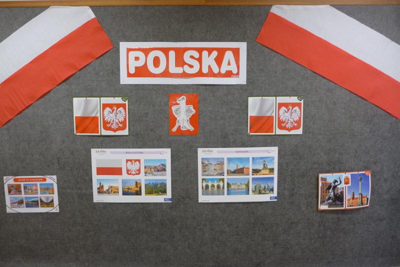 Przedszkole Nr 165 W Warszawie